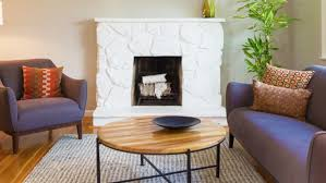 Artificial Logs For Fireplace by Fireplace Accessories Angie U0027s List