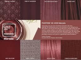 the 25 best pantone 2015 ideas on pinterest pantone colors 2015