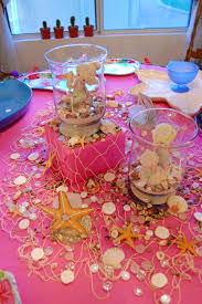 Baby Shower Table Ideas Baby Shower Ideas For Table Baby Shower Table Centerpieces For