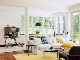 Scandi Style by Home Decor And Style 5 Key Interior Design Trends In Hong Kong