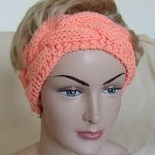 handmade headbands headbands gabrielle s fleece