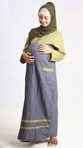 desain baju gamis hamil sudah waktunya memakai baju gamis hamil ya ukhti abi ummi