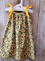 best 25 baby dress design ideas on pinterest cute baby