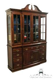 small china cabinet for sale small china hutch traditional china cabinet by birdie miller small
