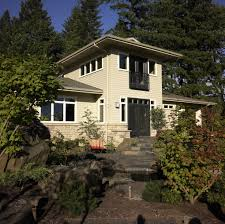 home builders contractor eugene oregon