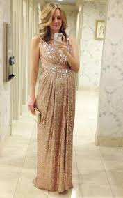 maternity evening dresses evening gowns for maternity party dresses june bridals