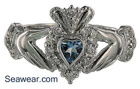 the claddagh ring claddagh ring