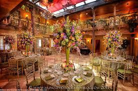 boca raton florist the boca raton florida 12 wedding flowers bat bar