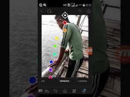 tutorial lightroom urbex android tutorial urbex adobe lightroom android youtube