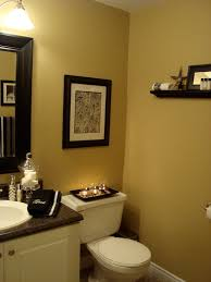 yellow bathroom decorating ideas ideas for bathroom decorating colors picture ekhb house decor