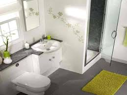 Cheap Ways To Decorate Your Apartment by Cheap Decor E1279509738804 7 Ideas To Decorate Your