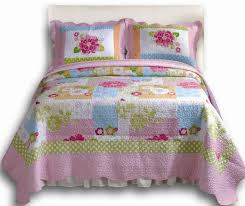 World Map Bedding Girls Twin Bedding The Comfortables