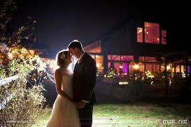 photographers in lancaster pa mattnnat photographers photography lancaster pa weddingwire
