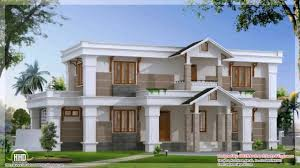 house design 1200 sq ft indian style youtube