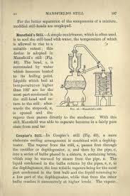 the 25 best fractional distillation ideas on pinterest steam