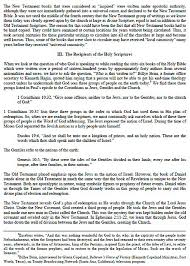 study notes on the holy scriptures 64 vols logos bible software
