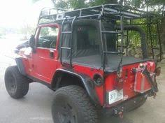 jeep wrangler accessories calgary 5 tire rotation pattern for your jeep jeep wrangler jk mods 2