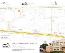 Dubai Metro Map by Icca Dubai