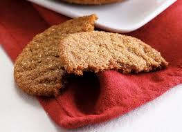 10 homemade christmas cookies you can mail huffpost