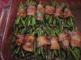 green beans for thanksgiving best recipe green been bundles ingredients 24 ounces green beans can be