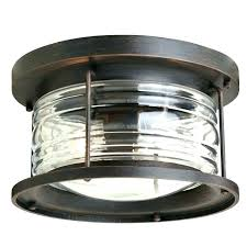 low voltage ceiling lights elegant how to wire low voltage lights or latest low voltage led