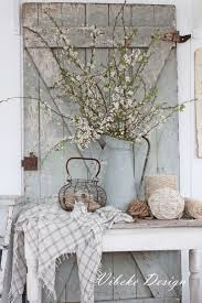 Farmhouse Decorating by Best 10 Swedish Farmhouse Ideas On Pinterest Kitchen Armoire