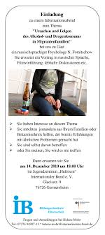 alkohol spr che ursachen und folgen des alkohol und drogenkonsums in
