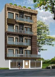 ground floor house elevation designs in indian front elevation designs for ground floor house in india the best