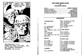 the first days of the darknight detective my favourite funnies