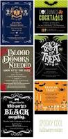 26 best trick or treat parties images on pinterest happy