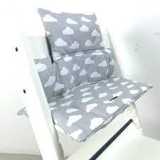 coussin pour fauteuil de bureau coussin pour fauteuil de bureau cha bureau racing sport e coussin