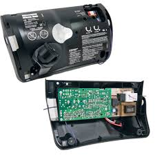 Garage Door Sensor Blinking by Craftsman Garage Door Opener Parts Model 13953985dm Sears