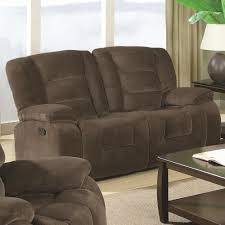 home theater loveseat recliners loveseat recliners reviews archives comfortable recliner com