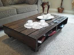 White Painted Coffee Table by Living Room With White Painted Coffee Table Living Room Coffee