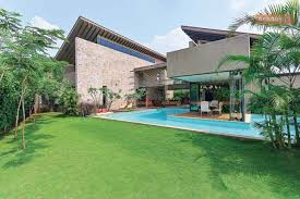 sunil shetty home this will blow your mind renomania