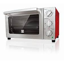 Where To Buy A Toaster Oven Convection Toaster Ovens U0026 Countertop Ovens Sears