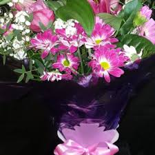 affordable flowers order affordable flowers online delivery throughout dublin