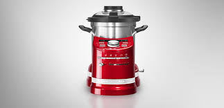 Kitchenaid Framboise Pas Cher by