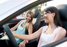 where are your guests tips on great driving directions