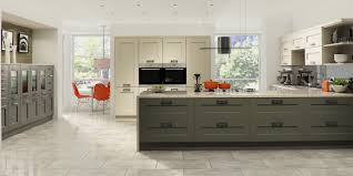 Re Designing A Kitchen by Guide To Appliences