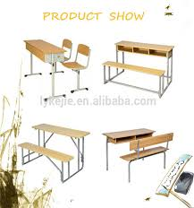 student study furniture reading desk college student desk and