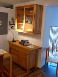 Schreibtisch Mit Kufen Abverkauf Möbel Schmidt Wetzlar