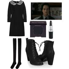 Halloween Costume Wednesday Addams 218 Halloween Images Halloween Ideas