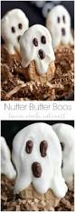nutter butter boos home made interest