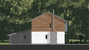 raymond design house 3