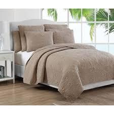 Coastal Bed Sets Coastal Bedding Bath For Less Overstock