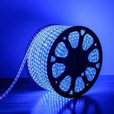 ip67 led strip lights 3528 5050 waterproof ip65 ip67 led strip light buy ip65 ip67 led