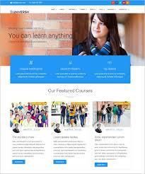 drupal themes latest 20 latest premium corporate drupal themes drupal professional
