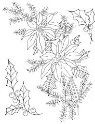more vintage christmas embroidery transfers u2013 q is for quilter