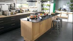 cuisine avec ilot central prix prix ilot cuisine great prix d une cuisine avec ilot central with